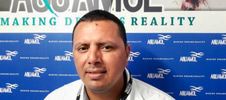 En México, la acuacultura tiene potencial para crecer y la tilapia es la especie emblema