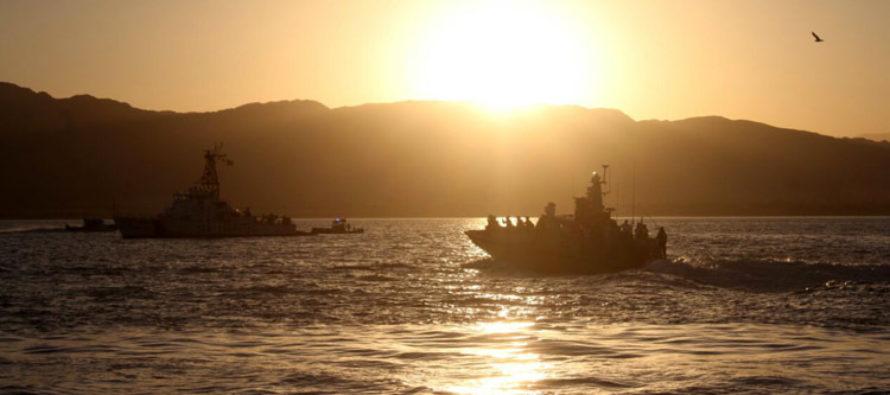 Inicia rescate de vaquita marina: Restringen actividades de navegación, pesca y turismo náutico en el Alto Golfo de California