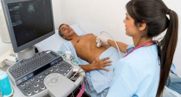 Lo que no sabía acerca de la seguridad y efectividad de las tecnologías terapéuticas de ultrasonido* **