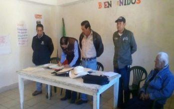 Buscan contener la caza ilegal en Coahuila