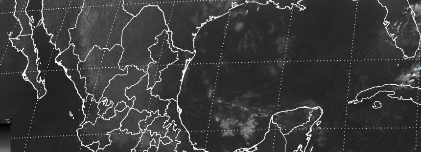 Se repiten condiciones de ayer: Viento de más de 50 km/h y tolvaneras en Chihuahua y Coahuila