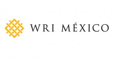 CDMX: Taller Latinoamericano de Eficiencia Energética en Edificios Municipales