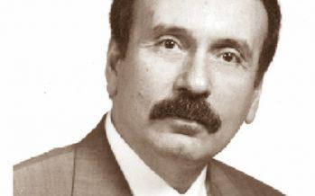 El ingeniero bioquímico Dr. Mario Rodríguez Casas, nuevo director general del IPN