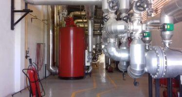 Sancionan a cinco hoteles de Los Cabos, BCS por mal manejo de residuos peligrosos
