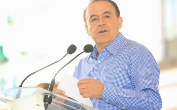 Michoacán, líder nacional en valor de la producción por octavo año consecutivo: Sedrua