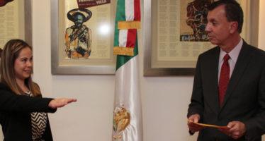 PROFEPA: Renuncia de Carolina García Cañón, ex delegada en Quintana Roo, no se vincula a investigación de delito ambiental
