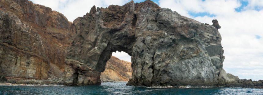 Parque Nacional Revillagigedo, una clara voluntad de garantizar perpetuidad