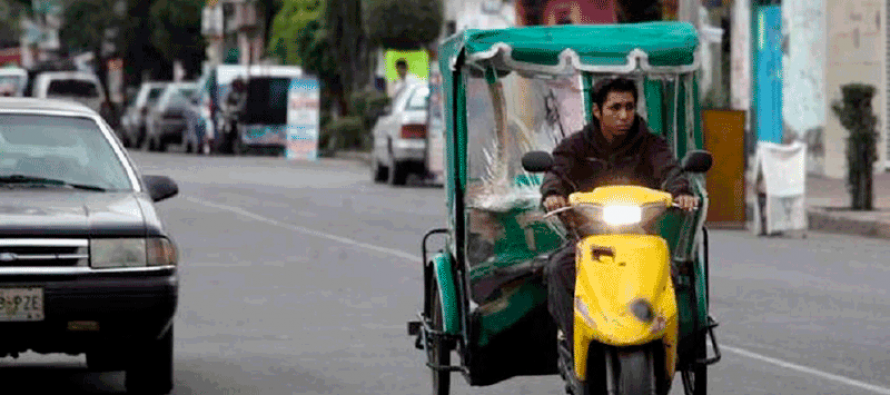 En México, la innovación social puede encontrar soluciones integrales a situaciones de alta complejidad