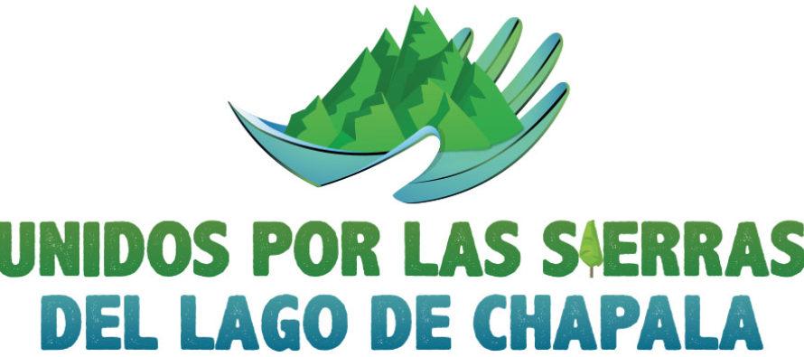 """Participa en la consulta pública para declarar """"Área Estatal de Protección Hidrológica Sierra Cóndiro-Canales y Cerro San Miguel-Chiquihuitillo"""""""