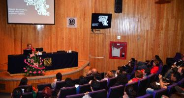 El legado maya más importante es su vínculo con la naturaleza, dice investigadora de la UNAM