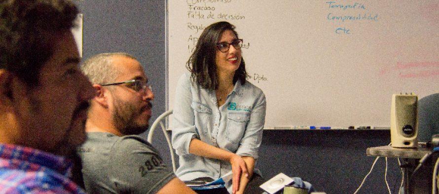 Emprendimiento científico, o la vuelta al autoempleo de los académicos: curso en el Cicese
