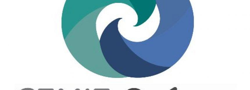 Conferencia Sistemas pasivos para el aprovechamiento del clima costero de la subregión de la Sabana (Sucre)