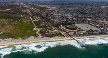 La Comisión para la Cooperación Ambiental financiará proyecto de WILDCOAST en el rio Tijuana de BC