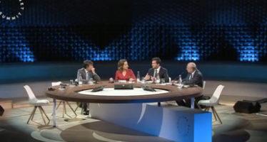 Participa Semarnat en Cumbre Un Planeta en París