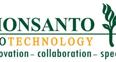 Por fallas graves en bioseguridad, Senasica revoca permiso de soya transgénica a la poderosa Monsanto