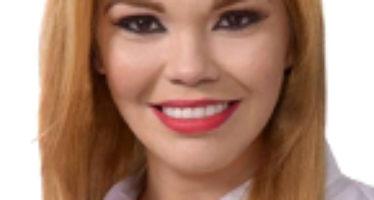 Senadora mexicana propuso que acuacultores mexicanos exporten camarón e inviertan a Turquía