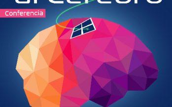 Conferencia Ventanas al Cerebro el 6 de diciembre en el CEARTE de Ensenada