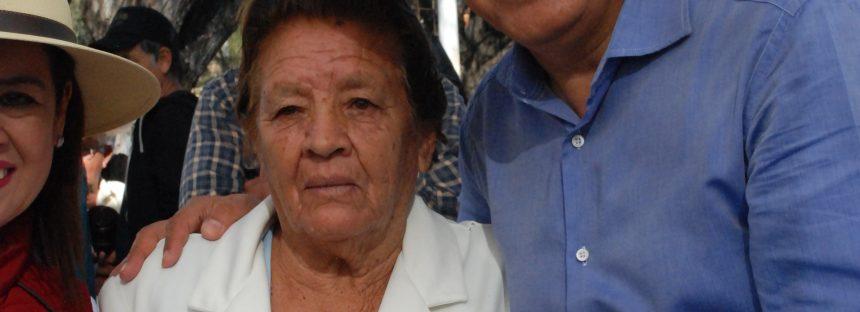 Mujeres, fundamentales para el desarrollo del campo michoacano