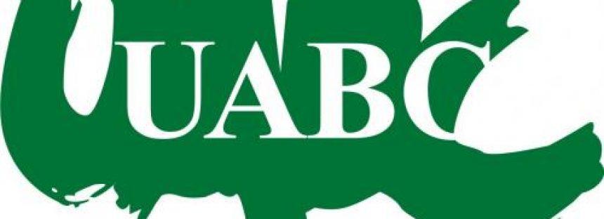 UABC: Seminario Interfases inteligentes como apoyo al desarrollo de Sistemas de Información Geográfica