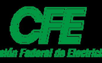La CFE pretende crear el Fideicomiso de Inversión en Energía e Infraestructura (Fibra E) especializado en sector eléctrico en México
