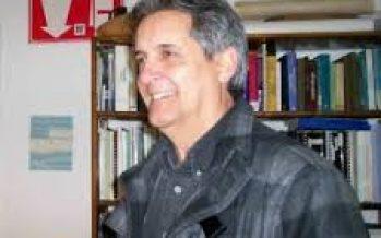 CICESE: Seminario Índices climáticos y fenologia en el Pacifico Nororiental del Dr. Benigno Hernández de la Torre