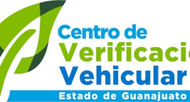 Renueva Instituto de Ecología de Guanajuato convenios de hologramas 0 y 00 para transitar en CDMX y Estado de México