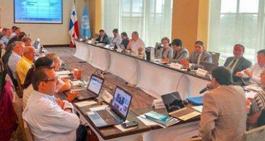 FAO reconoce a México por sus Sistemas de Monitoreo Satelital de Embarcaciones Menores