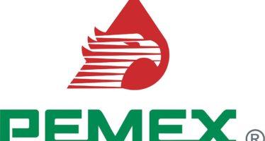 Gobierno mexicano asegura la política de precios graduales en combustibles, garantiza estabilidad en el mercado