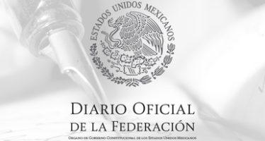 NORMA Oficial Mexicana NOM-059-SEMARNAT-2010, Protección ambiental-Especies nativas de México de flora y fauna silvestres-Categorías de riesgo y especificaciones para su inclusión, exclusión o cambio-Lista de especies en riesgo.