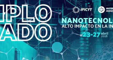 Diplomado Nanotecnología: alto impacto en la industria