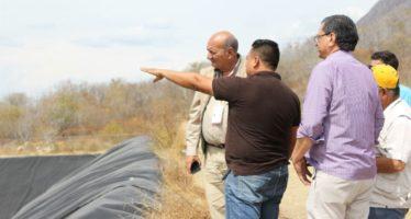 Por problemas ambientales y de salud, recomienda ProAm clausura del basurero de Huetamo y disposición de residuos en CITIRS de San Lucas