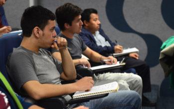 CICESE: abierta convocatoria para ingresar posgrados