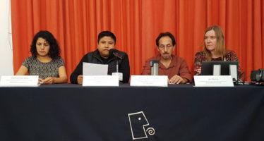 Denuncian que la embajada de Canadá en México está vinculada al asesinato del activista ambiental Mariano Abarca en 2009