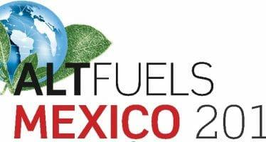 El gas natural vehicular es una alternativa de combustible ecológico adecuada para vehículos automotores