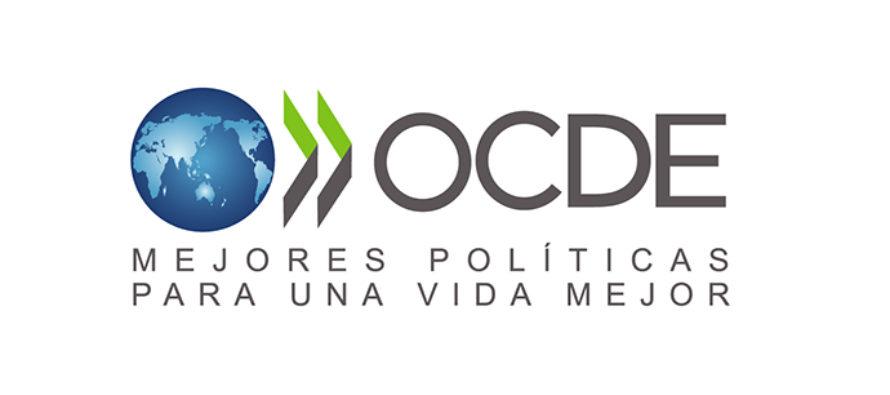 Evaluación de Medio Término en materia de desarrollo sustentable