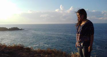 Detienen en Tijuana a asesino de la activista ambiental María Guadalupe Campanur, de Cherán, Michoacán