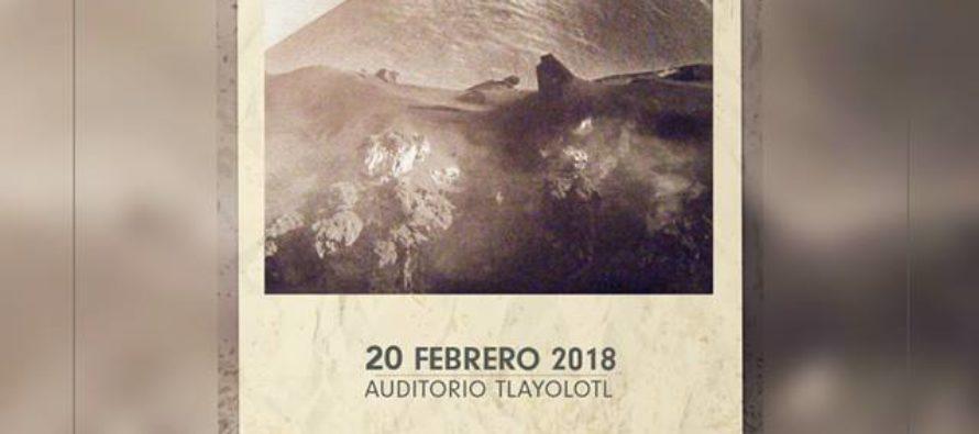 Cumpleaños 75 del volcán más joven de México: Paricutin
