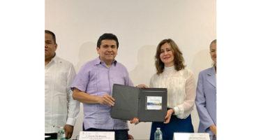 Instalan en Tabasco el Programa de gestión para mejorar la calidad del aire (ProAire)