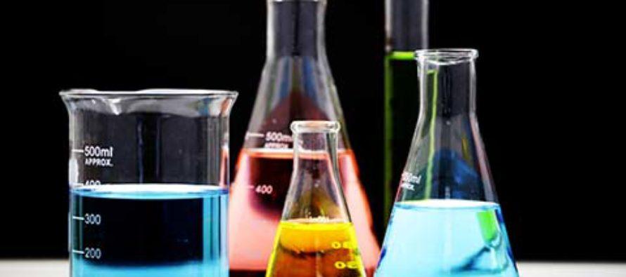 Cómo tener una mejor química