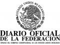 ACUERDO por el que se da a conocer que se levanta la veda temporal prevista en el similar por el que se establece veda temporal para la pesca de todas las especies de camarón en las aguas marinas de jurisdicción federal del Océano Pacífico, incluyendo el Golfo de California, así como de los sistemas lagunarios estuarinos, marismas y bahías de los estados de Baja California Sur, Sonora, Sinaloa, Nayarit, Jalisco y Colima, publicado el 14 de marzo de 2018.