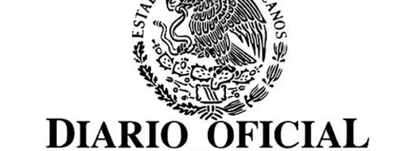 ACUERDO por el que se modifica el similar por el que se establecen épocas y zonas de veda para la pesca de diferentes especies de la fauna acuática en aguas continentales de jurisdicción federal de los Estados Unidos Mexicanos, publicado el 31 de marzo de 2010, con el fin de establecer el periodo de veda para la captura de todas las especies de peces existentes en el embalse de la Presa Melchor Ocampo, Michoacán.
