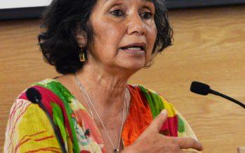 México carece de una política forestal eficiente y sustentable: UNAM