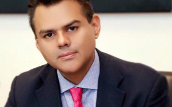 Presentan avances de México en política climática en el Comité de Cambio Climático de Reino Unido