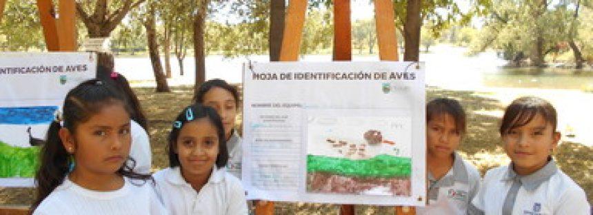 En México operan 59 centros de educación ambiental acreditados ante la SEMARNAT