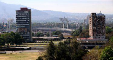 La UNAM, es una de las mejores del mundo, confirma QS Quacquarelli Symonds