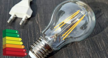 Día Internacional de la Eficiencia Energética: 5 de marzo