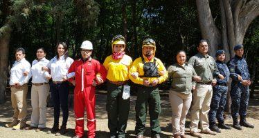Cien años de la conservación en México: firme el sistema de protección del capital natural nacional