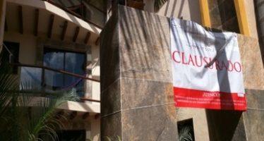 Verifican cumplimiento de normas ambientales en isla Holbox, Quintana Roo