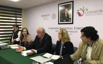 Se realiza en México, 8ª Misión de Supervisión del Banco Mundial al proyecto C6 Cuencas Costeras