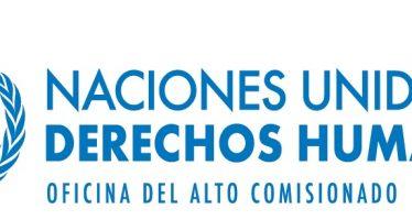 Evalúa Naciones Unidas a México en materia de Derechos Económicos, Sociales y Culturales
